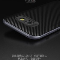 Samsung Galaxy A7 2017 A720 Case/Aksesoris Sgp Spigen Neo Hybrid Armor