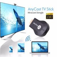 Anycast M2 Plus  - Wifi Display Receiver OLB210