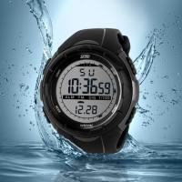 Original SKMEI 1025 Digital Sport Watch (G-Shock, Digitec, Swiss Army)
