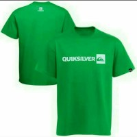 Tshirt/kaos/baju BIG SIZE SUPER 6XL!! KAOS QUIKSILVER BRAND