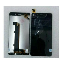 LCD+TOUCHSCREEN SMARTFREEN ANDROMAX R (I46D1G) ORIGINAL