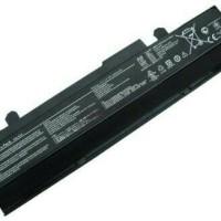 Baterai Asus Eee PC 1215 1215B 1215P 1215PE 1215PX A32 1015 OEM Hitam