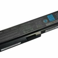 Batrei Laptop Toshiba C640 (Ori)