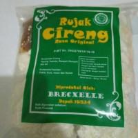 RUJAK CIRENG BRECXELLE JAKARTA