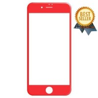 Remax Gener 3D Tempered Glass Anti Blue Ray for iPhone 7