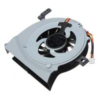 Toshiba Laptop Fan Processor Satellite L645 L600 L640 L630 C640 C645