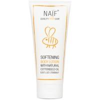 Naif Baby - Softening Body Lotion 200ml