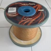 KABEL SPEAKER AUDISON CONNECTION FLASH - 14 awg (1.75 mm2)