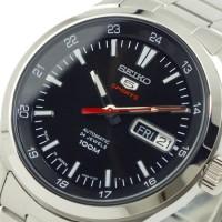 Jam Tangan Seiko 5 Automatic Sports Original SRP265K1/ORIGINAL 100%