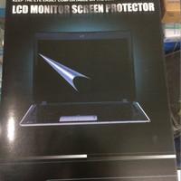 Antigores LED 15.6inch Untuk Laptop