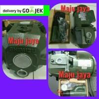 Pompa air jet pump 250 watt  SHIMIZU  PC 267 Bit 30 meter 260