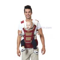 Baby Safe Gendongan Bayi / gendongan hipseat / gendongan modern