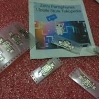 Konektor Charger Port USB Asus PadFone 2 (A68) (ORIGINAL)