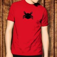 Spiderman Homecoming 2 Spidey Kaos T-Shirt TShirt T Shirt