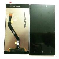 LCD FULLSET TOUCHSCREEN LENOVO VIBE X2 ORIGINAL