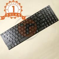 Keyboard Asus X541 X541 X541U X541UA X541UV X541S X541SC X541SC X541SA