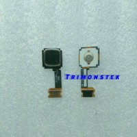 Trackpad Blackberry Torch 1 9800 Torch 2 9810 Original
