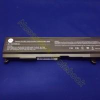 Baterai Laptop Oem Toshiba Satellite A80 A100 M40 M50 M100 / PA3399