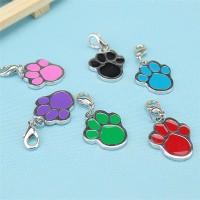 Bandul / liontin alloy Stainless untuk Kalung Anjing dan Kucing