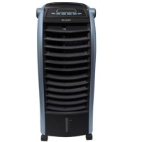 Sharp PJ-A36TY-B Air Cooler Penyejuk Ruangan A36TY