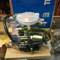 Carbulator carburator kabulator karburator kijang super 5K 1986 - 1991