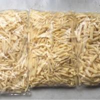 Aviko Kentang Goreng Crincle Cut 2.5 kg