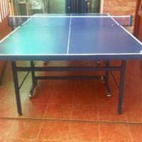 Meja pingpong Tenis meja BUTTERFLY