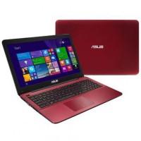 Asus A555LF Core i3 | 2gb | 500gb | 15.6 | GT920 2gb | dos