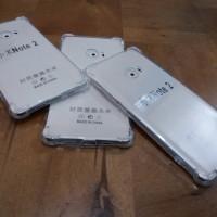 SOFT CASE ANTI CRACK ANTICRACK BENTUR Xiaomi redmi note 2