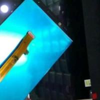 LCD TOUCHSCREEN HUAWEI ASCEND MATE 7 MATE7 MT7 MT 7 ORIGINAL FULLSET