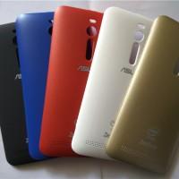 Asus Zenfone 2 5.5 inch ZE550 ZE551ML Backdoor Back case