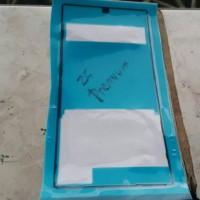 lem adhesive back cover sony xperia Z5 premium