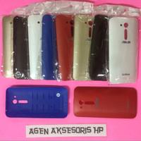 Back Case Zenfone Go B 4.5 Asus ZB452KG Back Door Tutu Sale J7S5