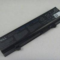 Original Baterai DELL Latitude E5400, E5410, E5500, E5510