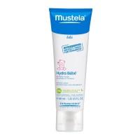 Mustela Hydra Bebe Facial Cream 40 ml P60MHFC4 Krim Wajah Bayi