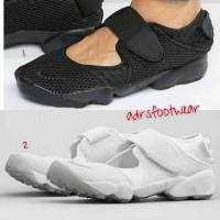 Nike Air Rift Premium Quality sepatu couple premium ori airrift