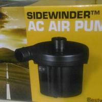 pompa listrik bestway setara merk intex dijamin murah kolam balon