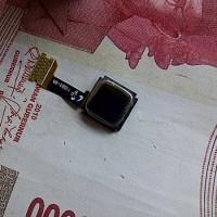 trackpad track pad bb blackberry gemini 3g 9300  torch 9800  pearl