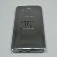 Backdoor Samsung Galaxy J5 2015 Back Cover Casing Tutup Baterai