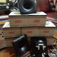 Tweeter Audax Ax61/Speaker
