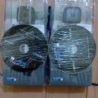 GoPro HERO 5 Session - Flash Sale