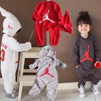 Stelan baju hiphop anak, set baju bayi, baju olahraga anak, jumper jor