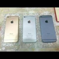 iphone 5/5s housing/back casing/back door model ophone 6