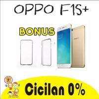 Oppo F1s Plus New High Spech Ram 4gb Rom 64 Gb