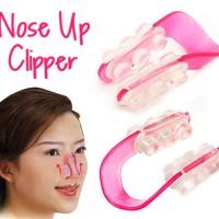 NOSE UP CLIPPER / PEMANCUNG HIDUNG