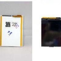 LCD ASIAFONE AF28 AF60 ORIGINAL