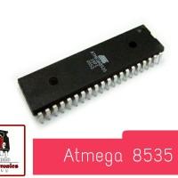 IC Atmega 8535