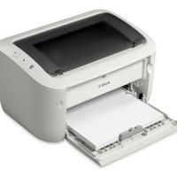 Printer Laserjet Canon LBP 6030