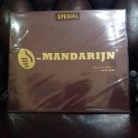 Kue Lapis Mandarijn Solo Orion Spesial Besar - Oleh-oleh khas Solo