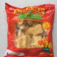 Champ Chicken Nugget 250g